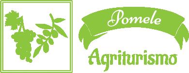Agriturismo Pomele di Bisacca Clara